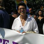 Napoli-Gay-Pride-2010-04.JPG