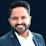 Senthan Nadarajah's profile photo