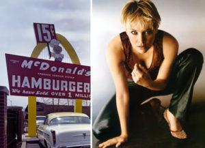 Fakta McDonald Yang menarik dan Akan Mengejutkan Anda  93 Fakta McDonald Yang menarik dan Akan Mengejutkan Anda
