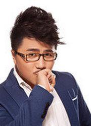 Cao Yang  Actor