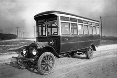hb1_1919_1-919-004_premier_bus