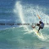 _DSC2776.thumb.jpg