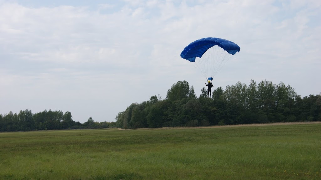 Kazimierz Bi 17.09 - DSC06966.JPG