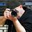 Emmanuel Rivera's profile photo