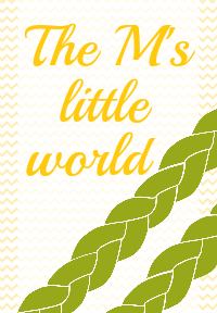 The M's little world