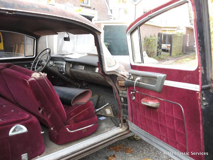 1954-55-56 Cadillac - BILD1517.JPG