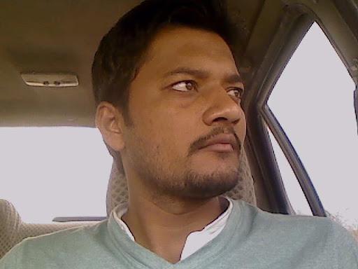 Deepak Bisen Photo 6