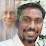 Manoharan Pandian's profile photo