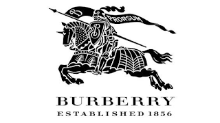 burberry-group-revenue-2013-2020