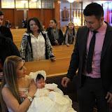 Baptism Kora - IMG_8469.JPG