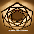 ELI EZEKIEL LIGHTING CORPORATION