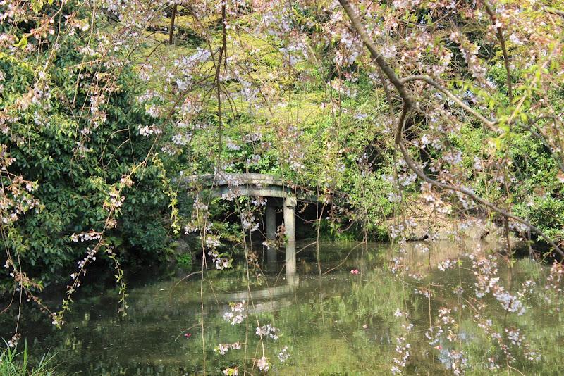 2014 Japan - Dag 10 - marjolein-IMG_1402-0173.JPG