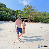 banana-beach-phuket 63.JPG