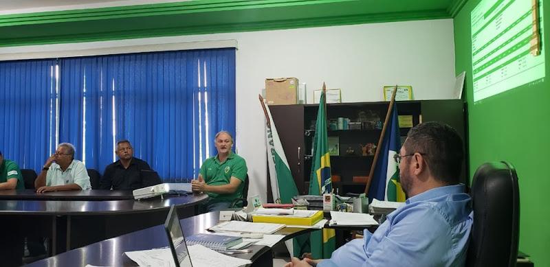 Reunião_Financeiro_2