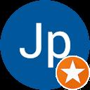 Jp Alley