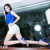 [Beautyleg]2015-11-27 No.1218 Avril 0014.jpg