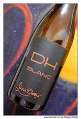 Yann-Durieux-Recrue-des-Sens-DH-Blanc-2014