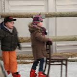 Sinterklaas bij de schaatsbaan - IMG_0369.JPG