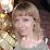 ФАБЕРЛИК бизнес канал Ольги Васильевой's profile photo