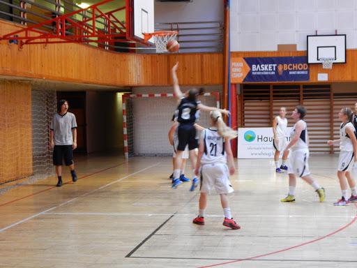 2015-08-29_Turnaj Chomutov_U14_U15 473.JPG