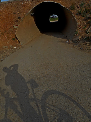 Rutas en bici. - Página 2 Solitario%252520016