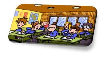 Concepto de evaluación - Definición, Significado y Qué es