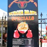 Burger Brawl 2012 - img_8243.jpg