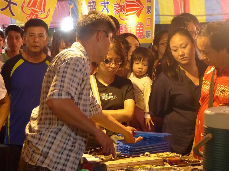 Dragon boat festival à Longtan ( Taoyuan) - dragonboat%2B241.JPG
