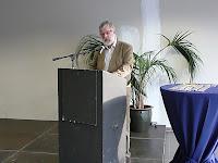 2010 11 28 Viering verdienstelijke leden / P1050427.JPG