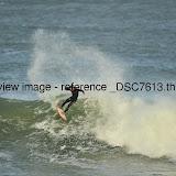 _DSC7613.thumb.jpg