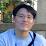 Daewon Lee's profile photo