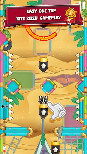 Jungle Blast  captures d'écran 1