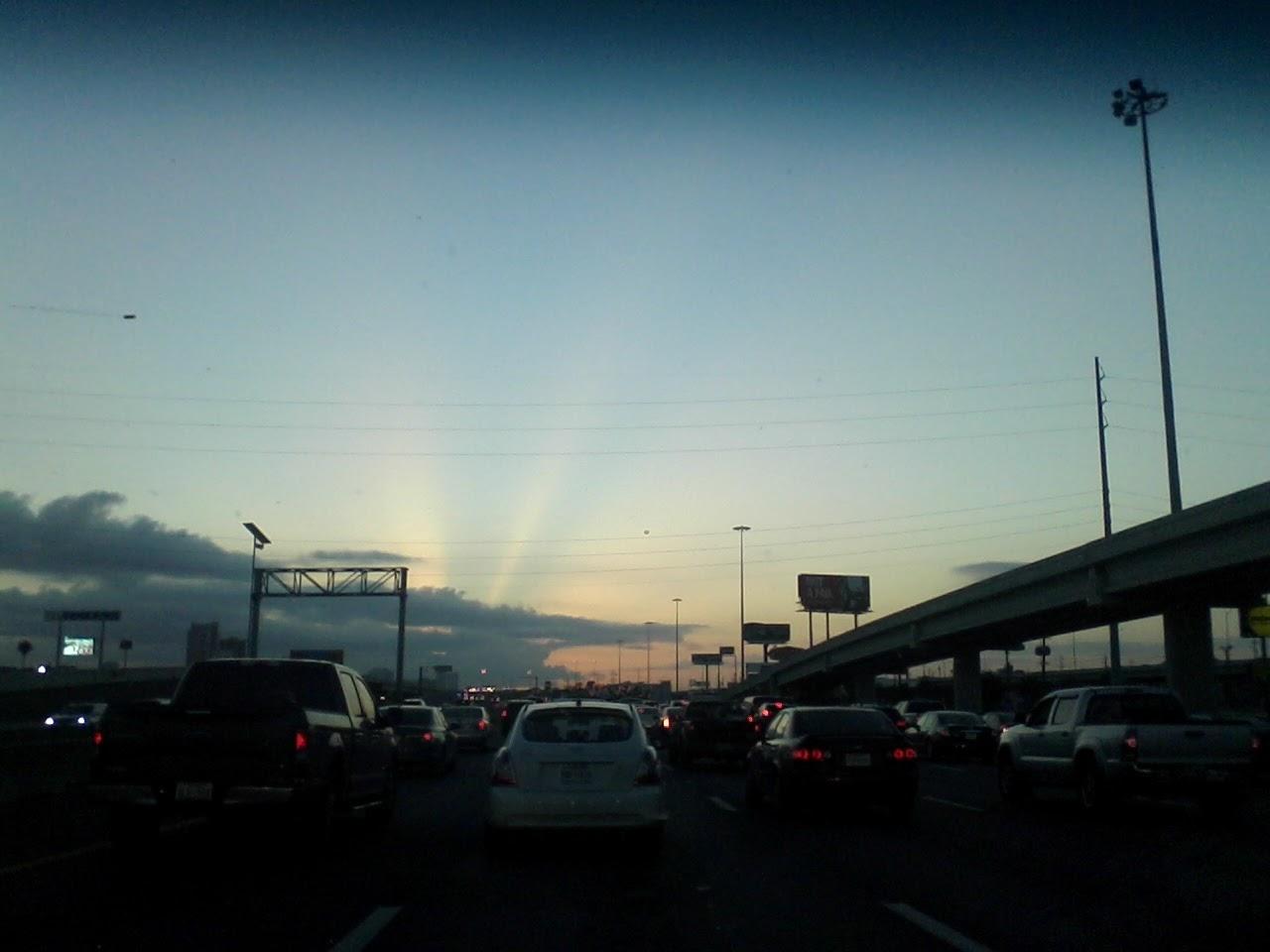 Sky - 0908070925.jpg