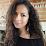 maria teresa narvaez eraso's profile photo