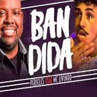 Bandida MP3