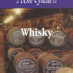 "Euan Mitchell ""A Wee Guide to Whisky"", Gblinshead, Musselburgh 1999.jpg"