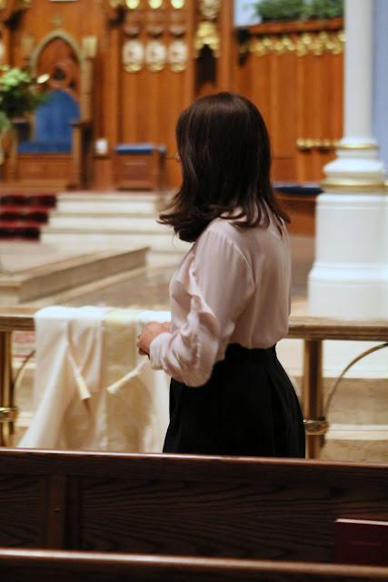 Ordination of Deacon Bruce Fraser - IMG_5706.JPG