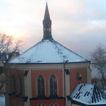 Ersta kyrka 107
