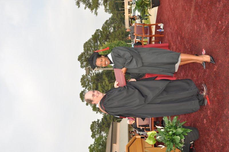 Graduation 2011 - DSC_0213.JPG