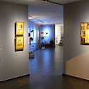 2010, enbeauregard.com, Galerie, Galerie En Beauregard Montreux