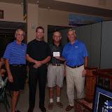 OLGC Golf Auction & Dinner - GCM-OLGC-GOLF-2012-AUCTION-047.JPG