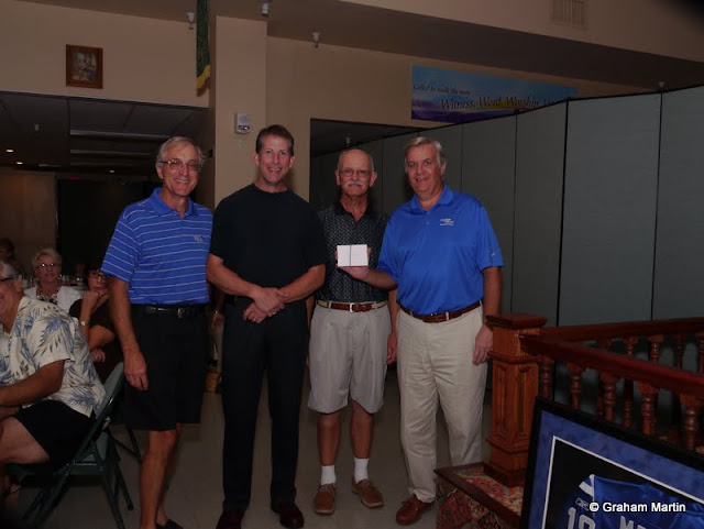 OLGC Golf Auction & Dinner - GCM-OLGC-GOLF-2012-AUCTION-047.JPG