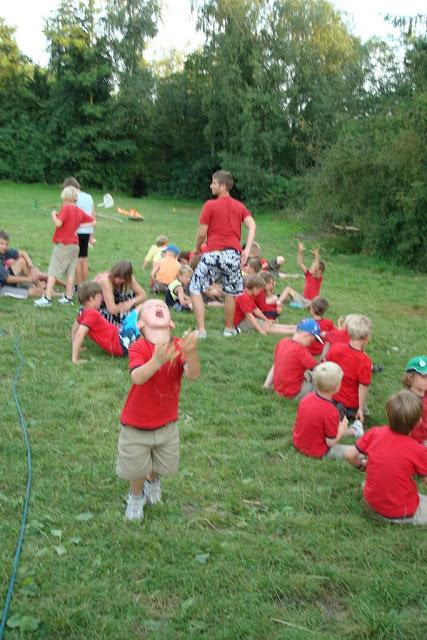 Kamp jongens Velzeke 09 - deel 3 - DSC04770.JPG