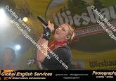 WienerWiesn25Sept15_970 (1024x683).jpg