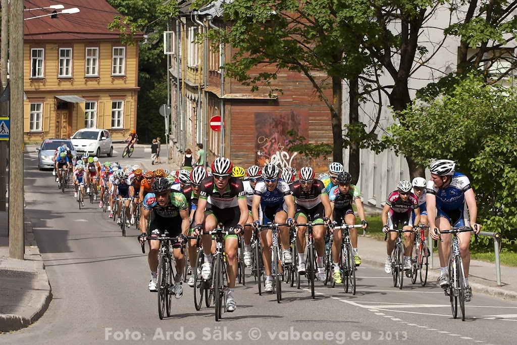 2013.06.01 Tour of Estonia - Tartu Grand Prix 150km - AS20130601TOETGP_145S.jpg