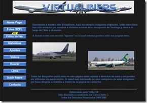 Virtualiners-ORG-800