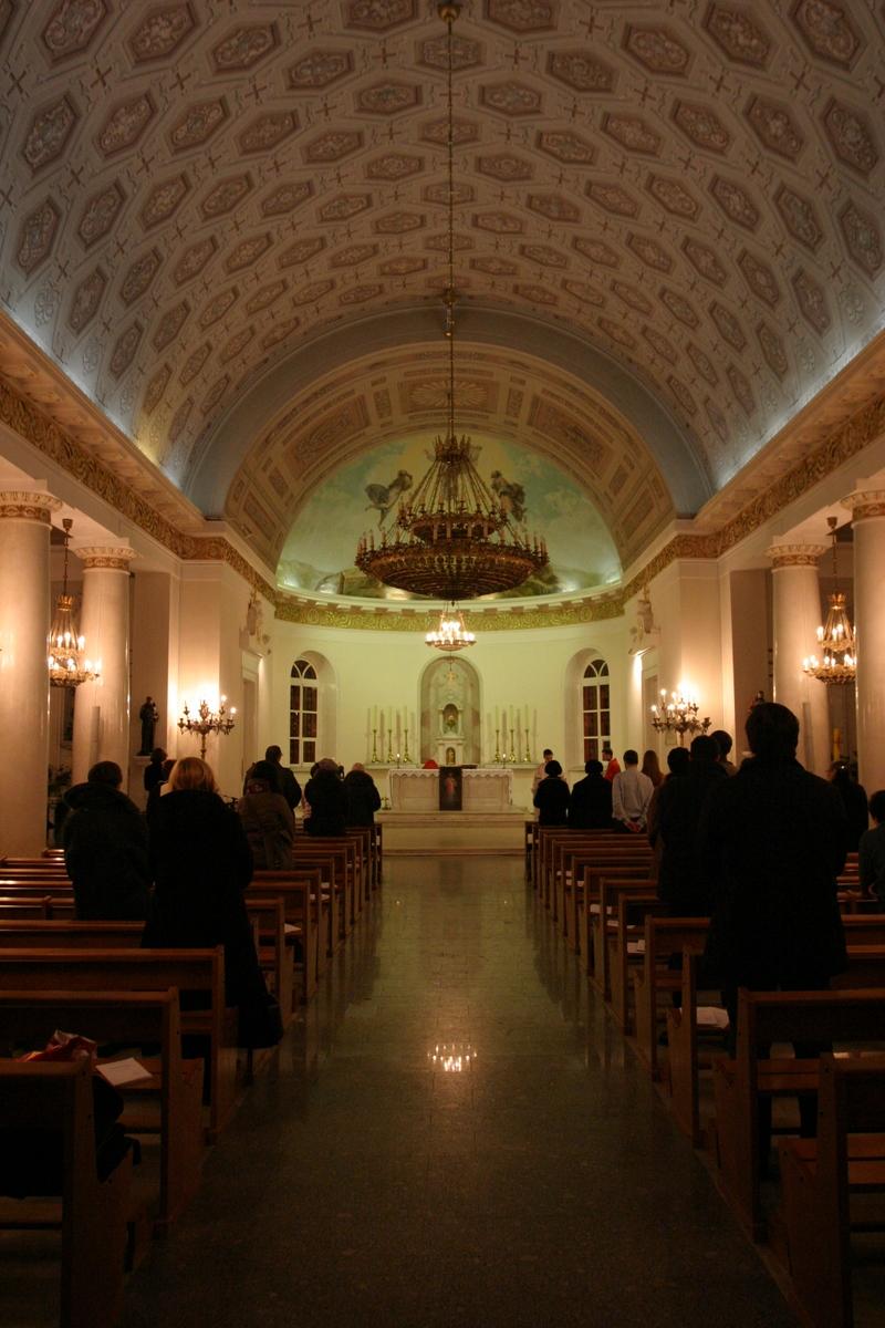 2006-winter-mos-concert-saint-louis - IMG_0925.JPG