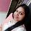 Smitanjali Behera's profile photo