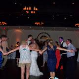Franks Wedding - 116_6016.JPG