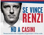 1515920529362.jpg--matteo_renzi__cosi_umiliava_pubblicamente_pier_ferdinando_casini___se_vinco_io__lui____